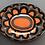 Thumbnail: Oval Plate 8