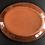 Thumbnail: Oval Plate 7