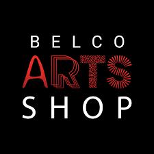 belco arts shop