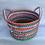 Thumbnail: Recycled Big Basket