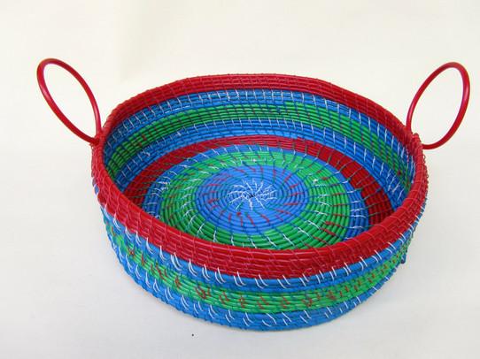 Tray Basket