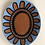 Thumbnail: Oval Plate 1