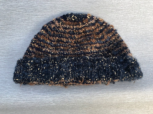 Custom Made Beanie
