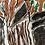 Thumbnail: Renewal Art Project drawings