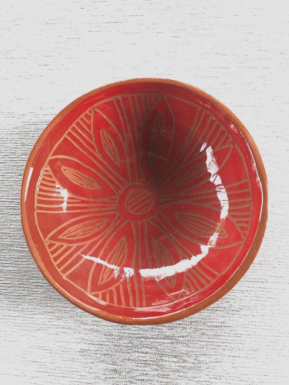 Adults Pottery Sunday Workshops November