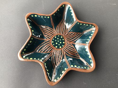 Green Star Bowl