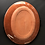 Thumbnail: Oval Plate 2