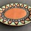 Thumbnail: Oval Plate 6