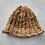 Thumbnail: Alfonzo Hat III - hand spun alpaca M