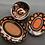 Thumbnail: Oval Platter
