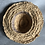 Thumbnail: Raffia hats - made to order