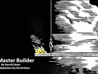 The Master Builder - Review