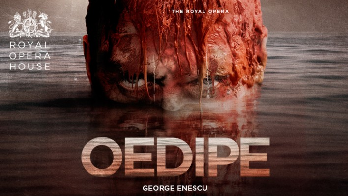 ROH Poster Oedipe