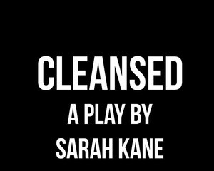 Cleansed - Review