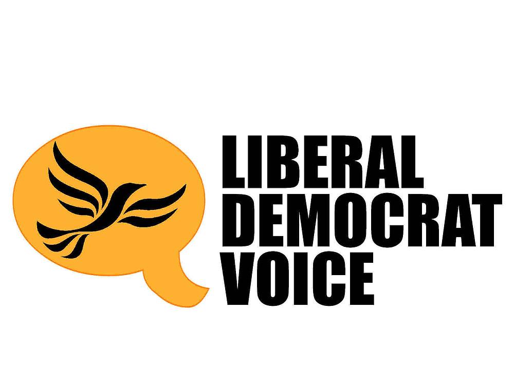 LibDem Voice logo