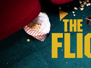 The Flick - Review
