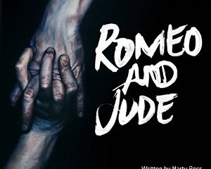 Romeo and Jude (Audiobook) - Review