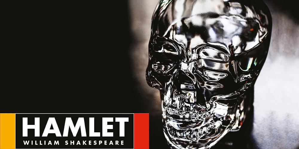 Hamlet - RSC