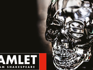 Hamlet - Review