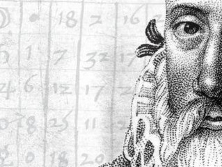 Scholar, Courtier, Magician: The Lost Library of John Dee -Review