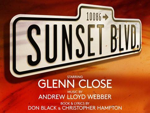 Sunset Boulevard - ENO