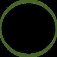 Logo Réflex vectorisé.png