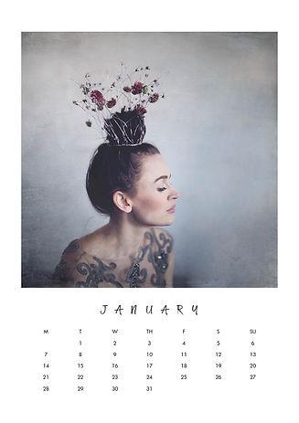 KALENDER 2019_web_jan.jpg