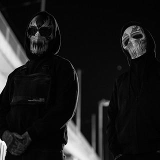 Bone Cult Promo-19.jpg