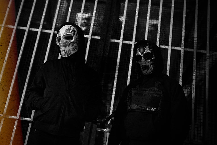 Bone Cult Promo-33.jpg