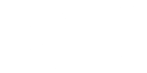 BoneCultLogo (1).png