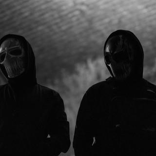 Bone Cult Promo-22.jpg