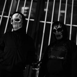 Bone Cult Promo-3.jpg