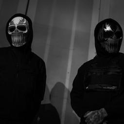 Bone Cult Promo-24.jpg