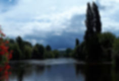 amelia's lake.jpg