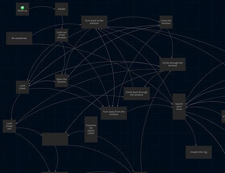 IPW - WIP Screenshot.png