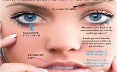 permanent-makeup-608x375.png