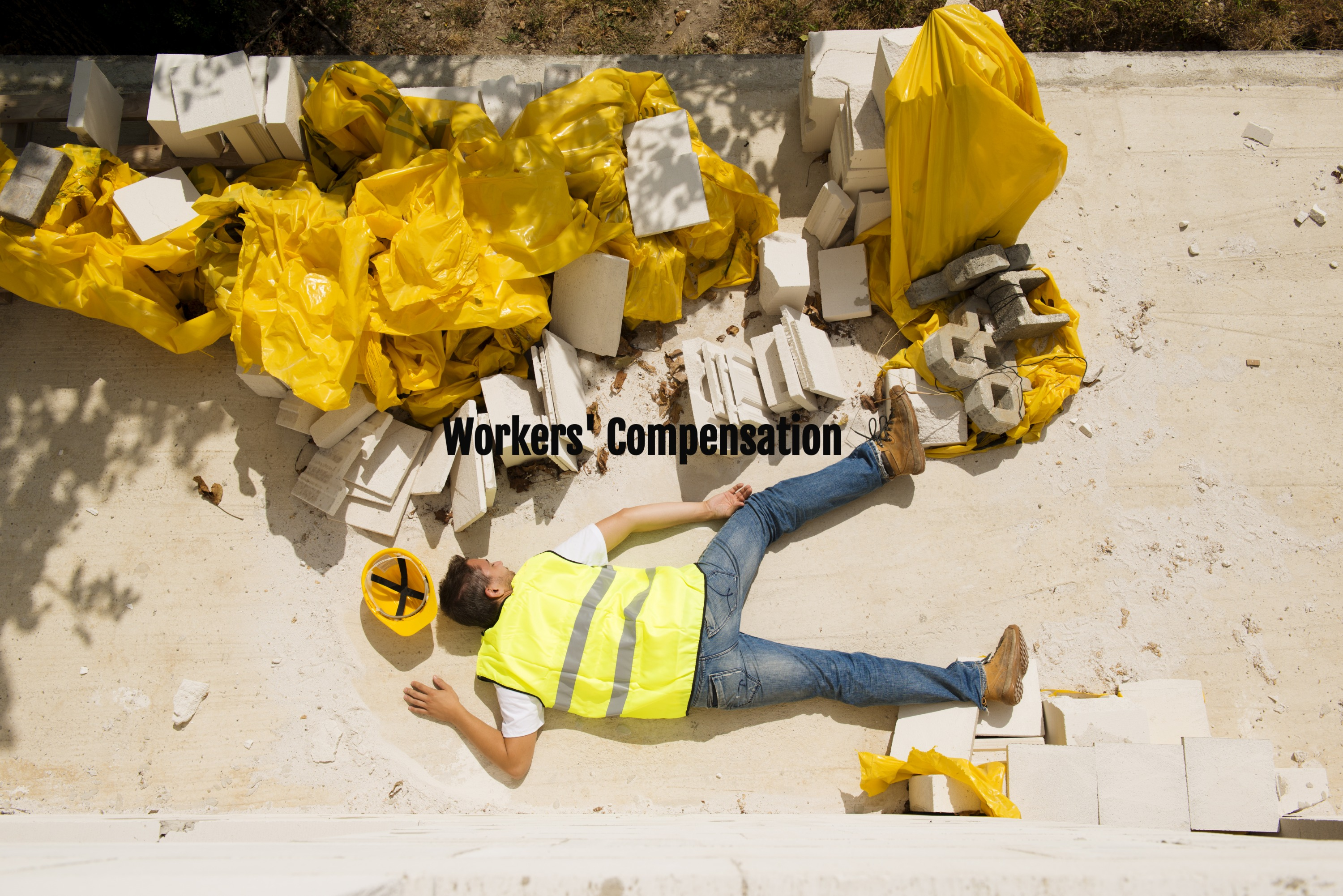 Construction%20worker%20has%20an%20accid