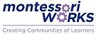 Montessori Works.png