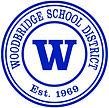 Woodbridge logo.jpg