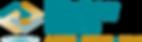 Philanthropy Delaware logo_300dpi_RGB -