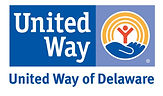 United Way of Delaware LOGO_2017.jpg