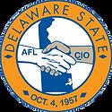 DE AFL-CIO.png