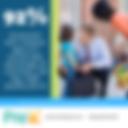 PreK Parent Survey Two Final.png