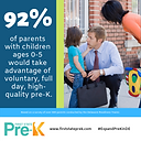 PreK Parent Survey Two Final.png