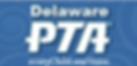 Delaware PTA Logo.PNG