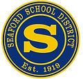 Seaford District Seal.jpg