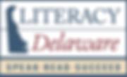Literacy Delaware.png