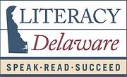 Literacy Delaware.png