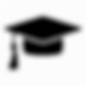 Education__seience_1_9-512.png