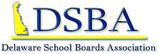 DSBA Logo.png